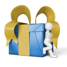 gift-1015691_960_720
